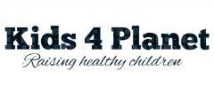 Kids 4 Planet